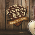 The Newport Effect